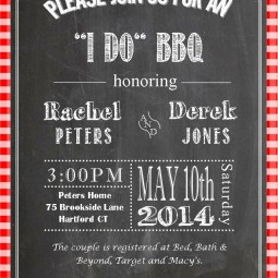 I-DO-BBQ-Shower-Invitation_Etsy-Listing