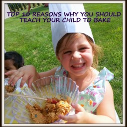 Teach-your-child-to-bake