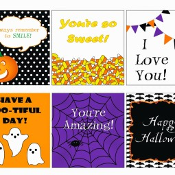 Halloween-Lunch-Notes-copy