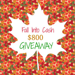 fall-cash-giveaway-2