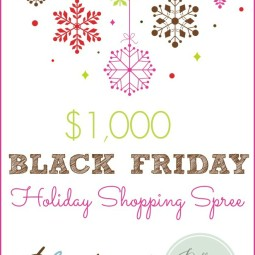 black-friday-shopping-giveaway